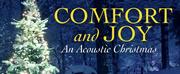 Album Review: Liz Callaway Gifts New Holiday Album Comfort and Joy Photo