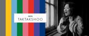 Opera Philadelphia Streams the World Premiere Of TAKTAKSHOO Next Month