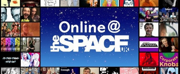 Online@theSpaceUK Season 2 Launches Friday Photo