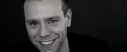 On Pitch Performing Arts Hosts Adam Pascal Live In Concert Photo