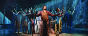 THE PRINCE OF EGYPT Suspends Performances Through 20 July