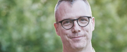 State Theatre Company South Australia Announces Julian Hobba as New Executive Director