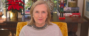VIDEO: Hillary Clinton Shares Message Supporting the CIC Photo