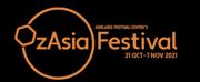 OzAsia Festival Celebrates Record-Breaking Opening Week