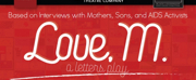 National AIDS Initiative Launches World AIDS Day Premiere of New Stage Play and Rock the R Photo