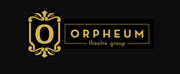Orpheum Theater Provides Update on 2021 Season Photo