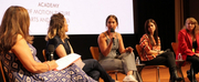 NewFilmmakers Film Festival Presents InFocus: Veteran Cinema