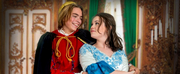 Artisan Childrens Theater Presents ELLA ENCHANTED Photo