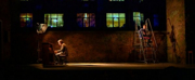 Review Roundup: Jake Gyllenhaal and Tom Sturridge Star In SEA WALL/A LIFE - See What The Critics Are Saying!