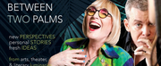 Kate Bornstein and Travis Fine Will Talk Gender Anarchy and TWO EYES at Between Two Palms  Photo