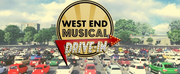 Kerry Ellis, Alice Fearn, and Jon Robyns Will Launch WEST END MUSICAL DRIVE-IN Concert Ser Photo