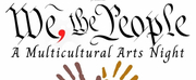 SoHo Shakespeare Company Presents WE, THE PEOPLE: A Multicultural Arts Night Photo