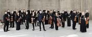 Subscriptions Go On Sale Monday For Kravis Center Regional Arts Classical Concert Series