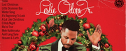 BWW Album Review: Leslie Odom, Jr.s The Christmas Album Infuses Love, Joy, and Merriment i Photo