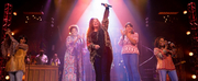 Janis Joplin Returns To Monadnock Region Via Musical