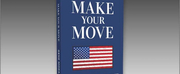 Gene Moran Releases New Book MAKE YOUR MOVE: CHARTING YOUR POST-MILITARY CAREER