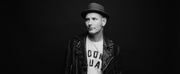 Corey Taylor Makes Impressive Chart Impact With Debut Solo Album Photo