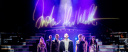 BWW Review: MASQUERADE:  THE MUSIC OF ANDREW LLOYD WEBBER at White Plains Performing Arts