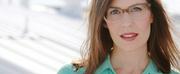BWW Interview: Lauren Gunderson Talks Collaboration, New Musical at Arizona Theatre Compan