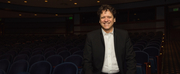 Conductor Donato Cabrera Announces Online Performance With Violinist Alexi Kenney
