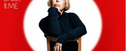 Barb Jungr Live Comes to The Orange Tree Theatre