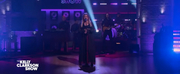 VIDEO: Kelly Clarkson Covers Sorry Photo