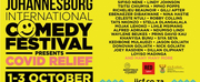 Johannesburg International Comedy Festival Partners With Radisson Red For An Intimate Come