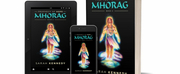 Sarah Kennedy Releases THE PROPHECY OF HOPE SAGA