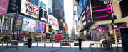 Times Square New Years Eve Confirms Plans for 2021 Celebration Photo
