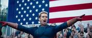Video: THE BOYS Unveils Final Trailer for Season 2 Photo