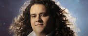 Renowned UK Tenor Jonathan Antoine to Present Streaming Holiday Concert Photo