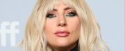 Casting Now Open for STICKS AND STONES, A Virtual Musical Concert Benefiting Lady Gagas Bo Photo