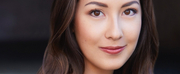 Stars of Stage Door: Cailen Fu Cant Wait to Get Back to HADESTOWN and SIX! Photo