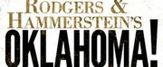 Win 2 Tickets to OKLAHOMA! on Broadway and Meet Stars Mallory Portnoy and Damon Daunno