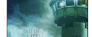 Long Beach Opera Presents THE LIGHTHOUSE At The Aquarium Of The Pacific