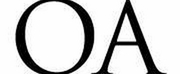 Opera Atelier Announces Reimagined 35th Anniversary Season - A SEASON OF VISIONS & DRE Photo