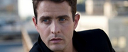 Two River Theater Presents TWELFTH NIGHT Starring Joey McIntyre