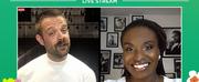 VIDEO: Brittney Mack, Brandon Michael Nase & More Take Part in A.R.T.s Spring Celebrat