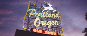 Portland Theatre Artists Launch Digital Content Initiatives