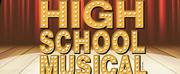 Break a Leg Theater Works to Present HIGH SCHOOL MUSICAL JR.