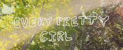 Andrew Barth Feldman Releases Debut Single Every Pretty Girl