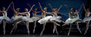 American Ballet Theatre Partners with LG SIGNATURE
