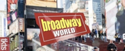 BroadwayWorld Seeks Back-to-School College Student Bloggers