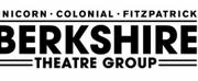 PETER PAN, GODSPELL and More Announced in Berkshire Theatre Group\