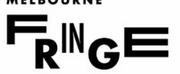 Melbourne Fringe Reschedules 2020 Festival