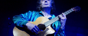 Stage Door Theater Presents Pierre Bensusan CD Release Concert