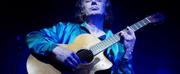 Stage Door Theater Presents Pierre Bensusan CD Release Concert