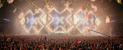AMF Drops Aftermovie Following 2019 Edition