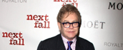 Elton Johns FAREWELL YELLOW BRICK ROAD Tour Reschedules for 2022 Photo