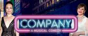 Get to Know COMPANYs Katrina Lenk and Patti LuPone! Photo